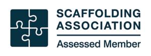 Scaffolgin Association Assessed Member