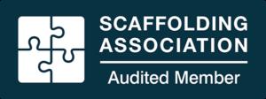 SA Logo Audited Member